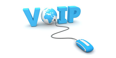 What is the Best International VoIP Plan?